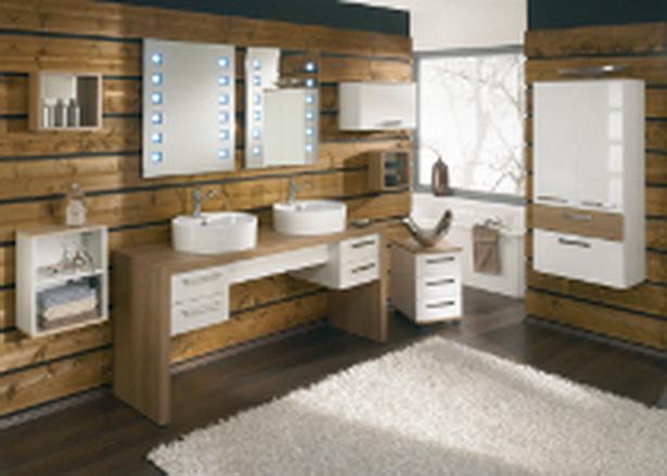 komplette badezimmer. Black Bedroom Furniture Sets. Home Design Ideas