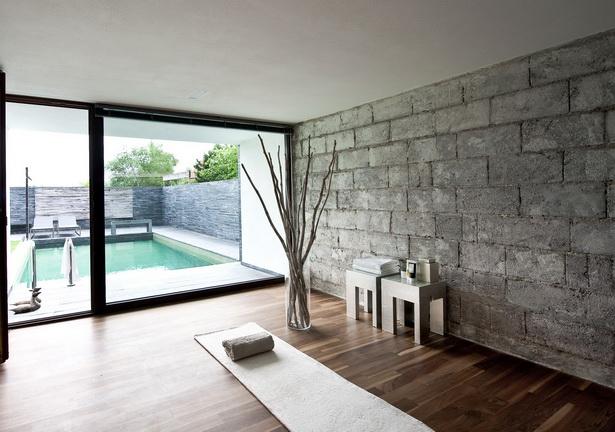 kreatives badezimmer. Black Bedroom Furniture Sets. Home Design Ideas