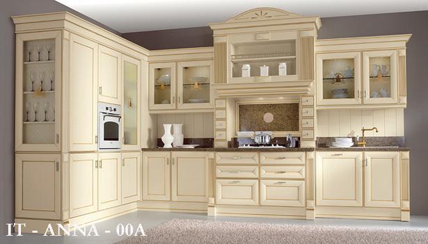 landhausk chen abverkauf. Black Bedroom Furniture Sets. Home Design Ideas