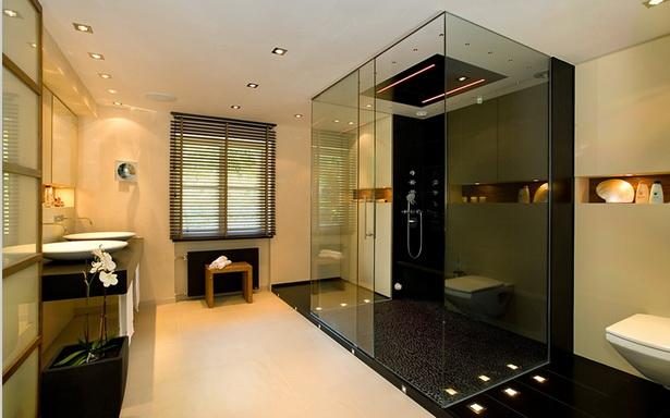 luxusb der. Black Bedroom Furniture Sets. Home Design Ideas