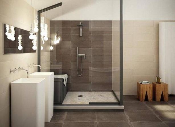 fliesen badezimmer modernes design beispiel badezimmer - Badezimmer Fliesen Beispiel