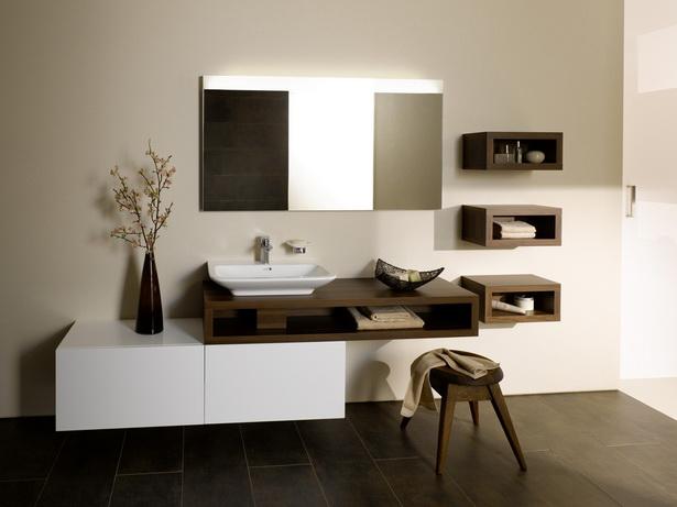 Moderne badeinrichtung for Moderne badeinrichtung