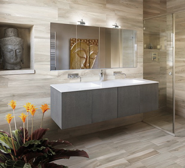 Moderne Badeinrichtung moderne badeinrichtung