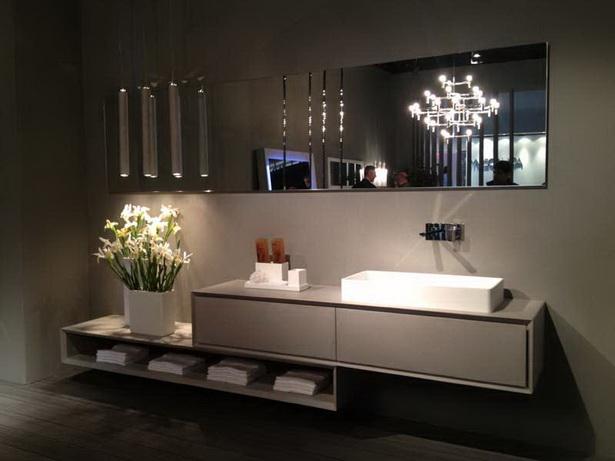 Moderne badezimmerm bel - Ideen badezimmergestaltung ...