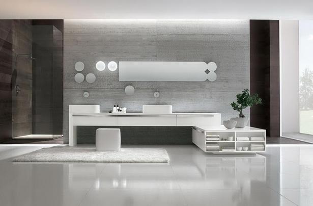 Moderne badezimmerm bel - Vasche da bagno di lusso ...