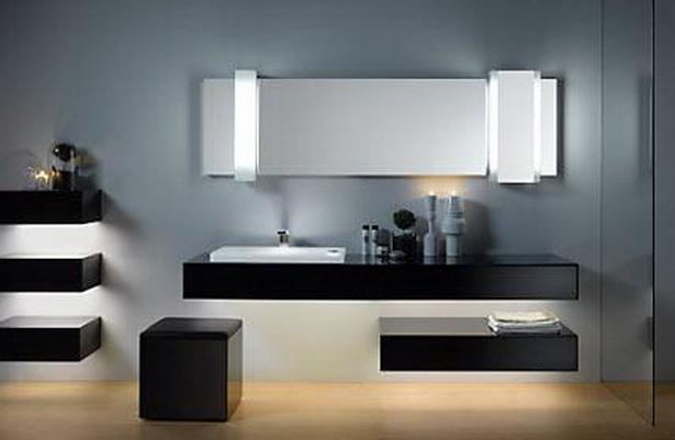 moderne badezimmerm bel. Black Bedroom Furniture Sets. Home Design Ideas