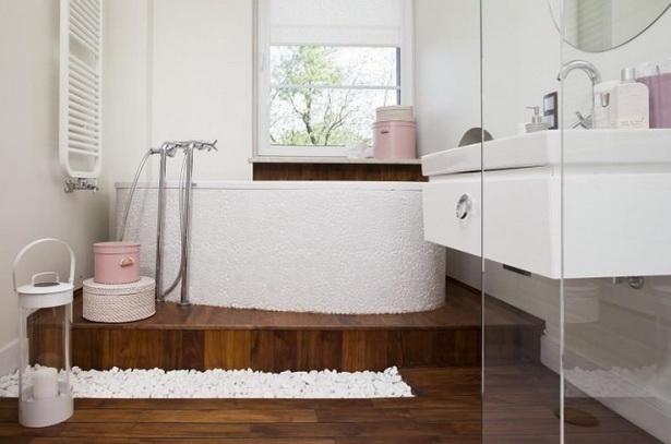 Moderne badideen for Badideen fliesen
