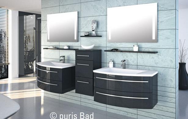 Moderne b der bilder - Badgestaltung modern ...