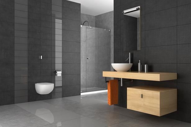 Moderne fliesen badezimmer