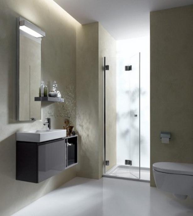 Moderne kleine badezimmer for Moderne kleine badezimmer