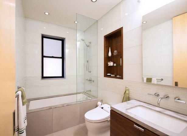 Raumgestaltung kleines badezimmer moderne kleine badezimmer