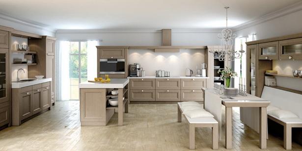 moderne landhausstil. Black Bedroom Furniture Sets. Home Design Ideas