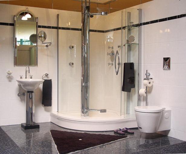Musterb der bilder for Muster badezimmer ausstellung