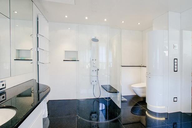 Neues badezimmer ideen