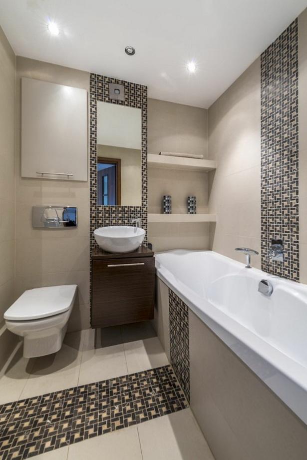 Wohnzimmer renovieren vorschläge : kleines Bad renovieren modern ...