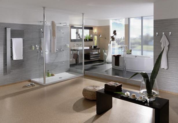 renovierung bad. Black Bedroom Furniture Sets. Home Design Ideas