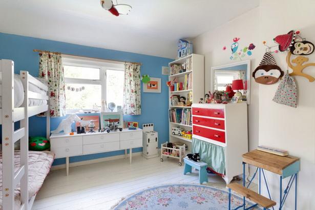 roomido kinderzimmer. Black Bedroom Furniture Sets. Home Design Ideas