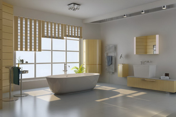 sch ne badezimmer ideen. Black Bedroom Furniture Sets. Home Design Ideas