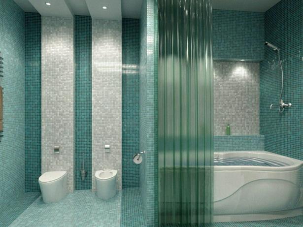 Pin Moderne Badezimmer Ideen Schone Design Ideen on Pinterest