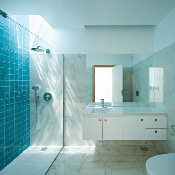 Sch ne badezimmer ideen for Badezimmer 4 5 m2