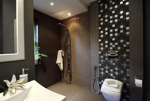 Schöne badezimmer ideen