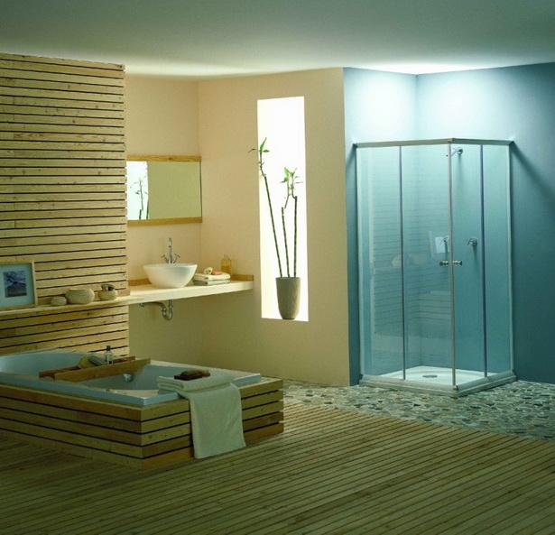 Für schöne badezimmer von maja aus münchen schöne badezimmer