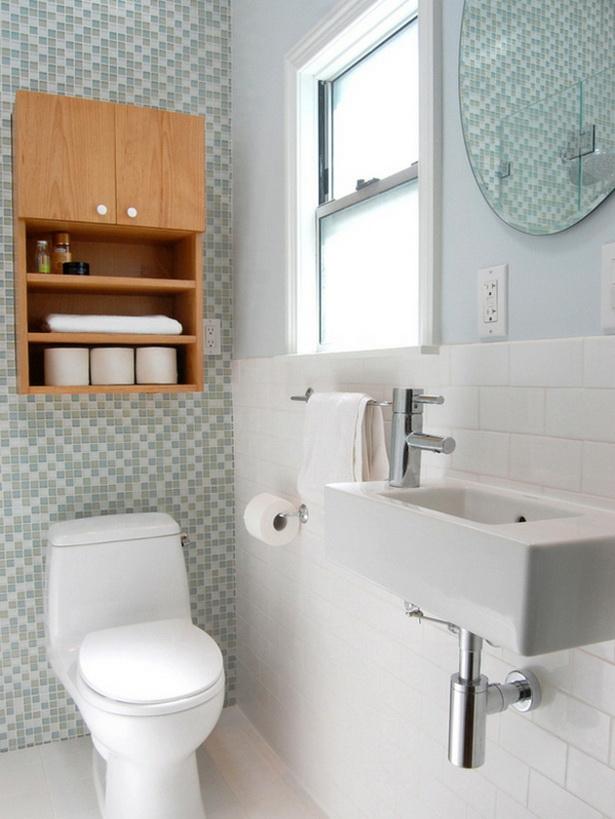 sch ner wohnen bad. Black Bedroom Furniture Sets. Home Design Ideas