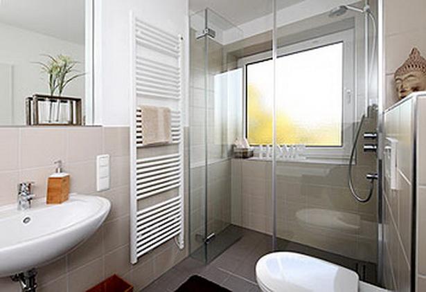sch nes bad. Black Bedroom Furniture Sets. Home Design Ideas