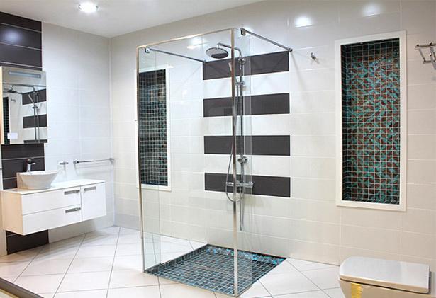 sch nes badezimmer. Black Bedroom Furniture Sets. Home Design Ideas