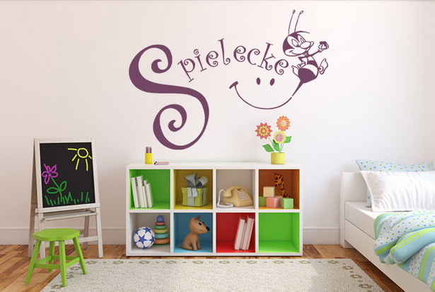 spielecke kinderzimmer gestalten. Black Bedroom Furniture Sets. Home Design Ideas