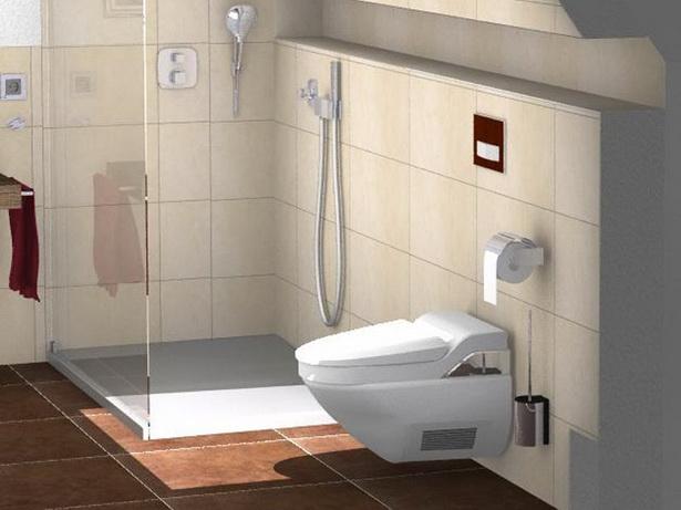 Traum badezimmer excellent der weg zum traumbad brilliant - Traum badezimmer ...