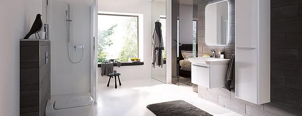 traumb der bilder. Black Bedroom Furniture Sets. Home Design Ideas