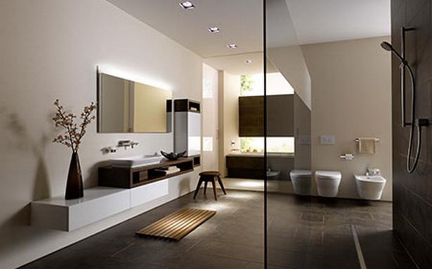 traumb der fotos. Black Bedroom Furniture Sets. Home Design Ideas