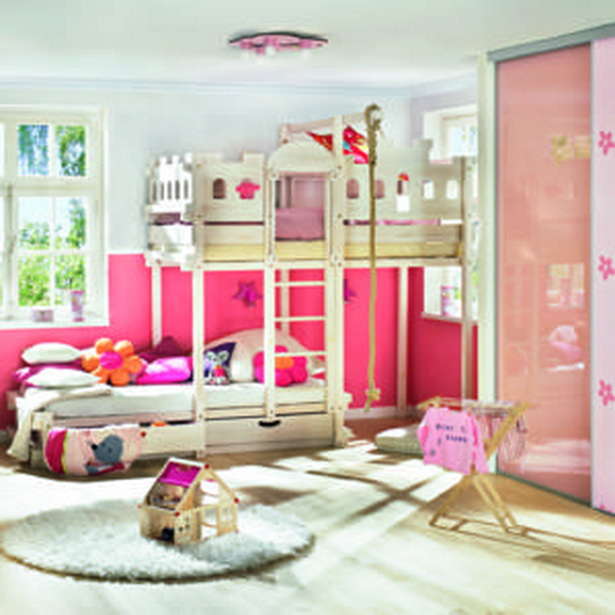 wandfarben kinderzimmer just another wordpress siteinspiration f r heim und innenarchitektur. Black Bedroom Furniture Sets. Home Design Ideas