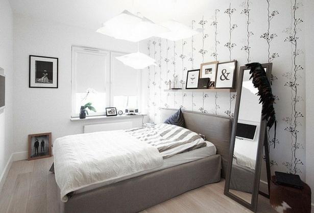 Zimmer einrichtungs ideen