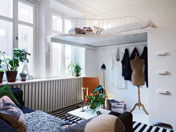 zimmer einrichtungs ideen. Black Bedroom Furniture Sets. Home Design Ideas