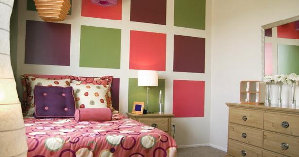 zimmer neu einrichten ideen. Black Bedroom Furniture Sets. Home Design Ideas