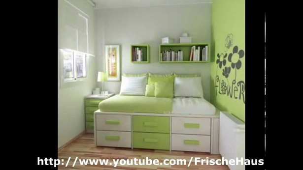 zimmer neu einrichten ideen. Black Bedroom Furniture Sets. Home Design Ideas