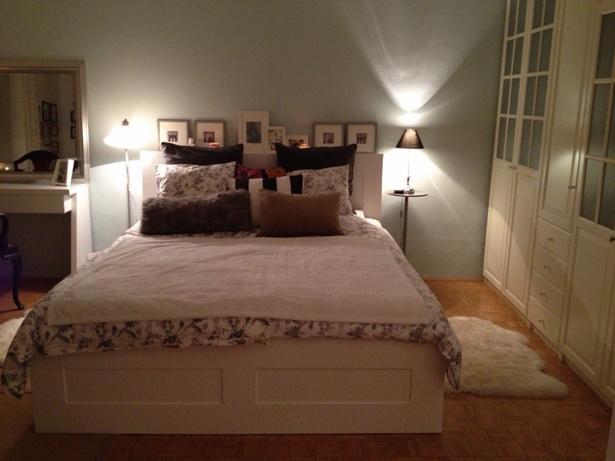 zimmer neu einrichten. Black Bedroom Furniture Sets. Home Design Ideas