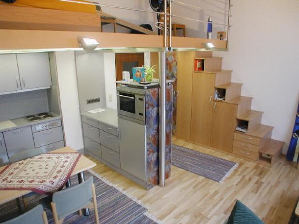 zweite ebene kinderzimmer. Black Bedroom Furniture Sets. Home Design Ideas