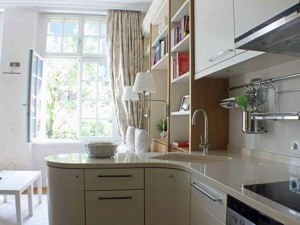 35 qm wohnung einrichten. Black Bedroom Furniture Sets. Home Design Ideas
