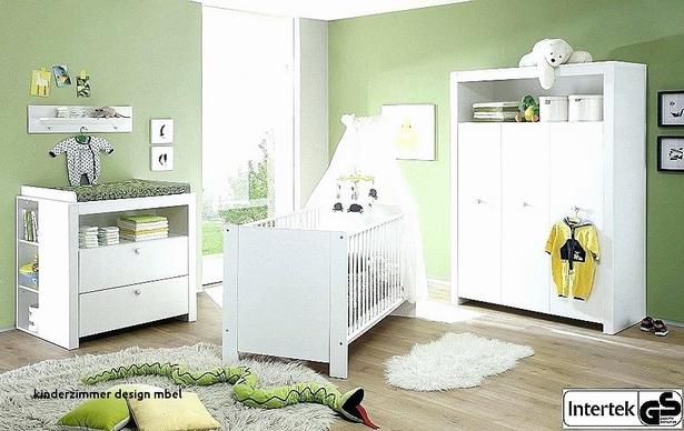 Babyzimmer komplett set junge for Kindermobel set