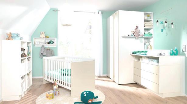 Babyzimmer komplett set junge - Kinderzimmer junge komplett ...