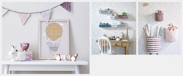 babyzimmer komplett set junge. Black Bedroom Furniture Sets. Home Design Ideas