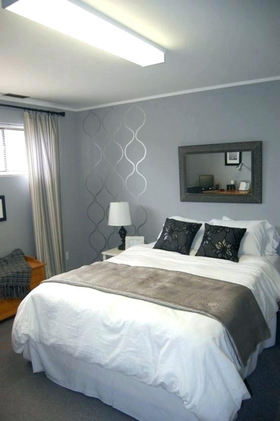 Schlafzimmer farben gestalten - Welche farbe passt ins schlafzimmer ...