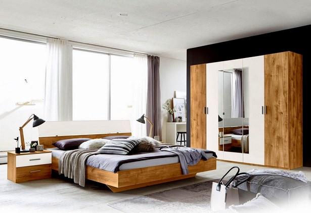Schlafzimmer farben gestalten - Schlafzimmer farben ...