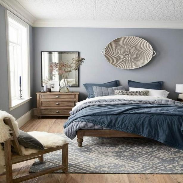 Schlafzimmer farbkonzept
