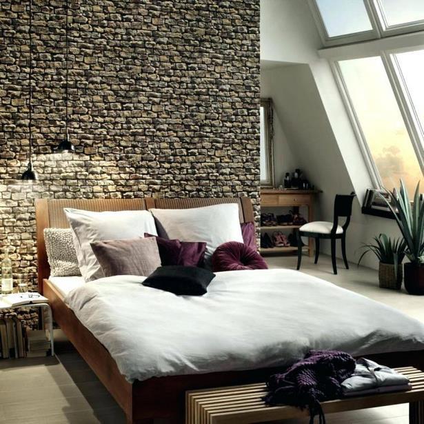 Schlafzimmer Trendfarben