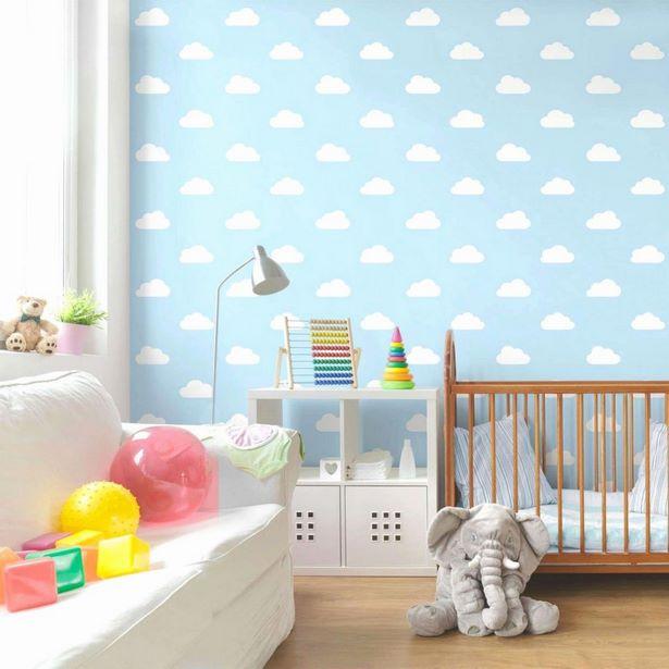 Schlafzimmer Welche Farbe Passt