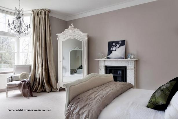 wandfarbe schlafzimmer weisse m bel. Black Bedroom Furniture Sets. Home Design Ideas